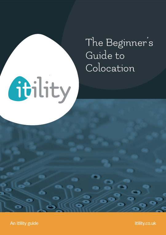 The Beginner's Guide to Colocation